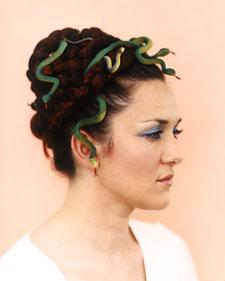 http://www.marthastewart.com/271526/medusa-hair