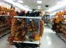 Halloween Begins at Michael's