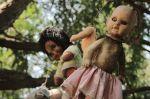 Xochimilco Dolls' Island Esparta Palma