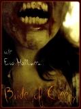 zombie eva 1