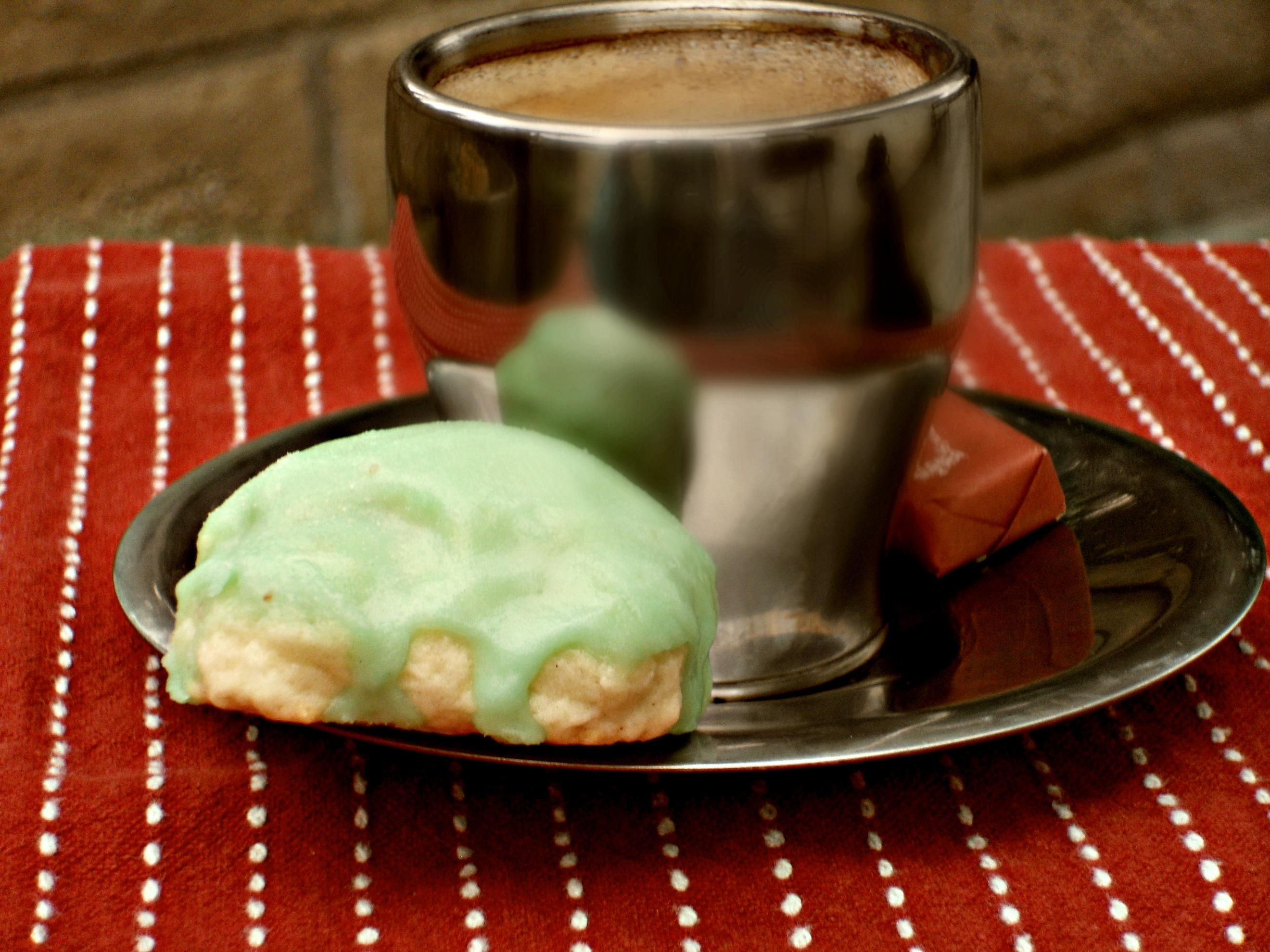 absinthe-cookies-0181.jpg