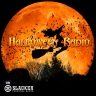 halloween-radio-slacker