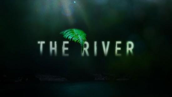 ABC's The River Promo
