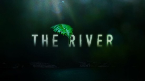 ABC's The River Promo