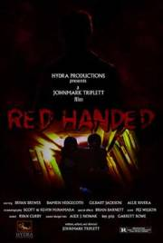 red-handed-short-2011