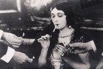 "Pola Negri in ""Good & Naughty"" - 1926"