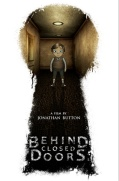 Behind Closed Doors_by Jonathan Button_Button Films.png