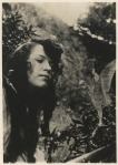 cottingley fairies 3