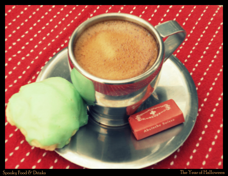 Chocolate Bon Bon Cookies Aka Rudolph's Red Nose Cookies Recipes ...