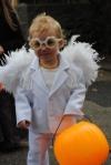 Baby Elton