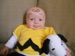 Cutest Charlie Brown