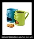 face mugs