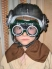 Star Wars Kiddo