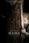 Mama-Movie-Poster-Andy-Muschietti-2012
