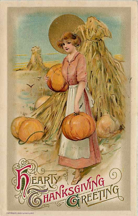 winsch 1910