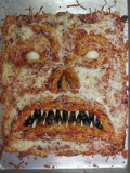 blogofthefed_necronomicon pizza