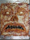 blogofthefed_necronomicon pizza