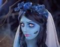 Corpse Bride by  Malro-Doll via eMorfes
