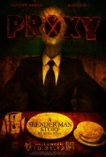 poster_for_mike_diva__proxy__the_slender_man_story