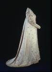 1809 Dolley Madison