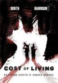 CostOfLivingPoster-thumb-300xauto-28335