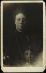 William Hope, 1920s_1
