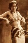 1920's Dancer