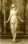 1925 Lupe Velez