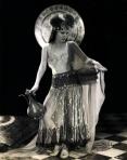 1930's Lita Chevret