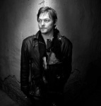 Norman Reedus leather bad buy