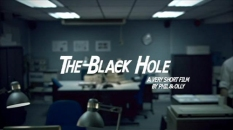 "Short Film ""The Black Hole"""