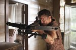 Daryl Dixon (Norman Reedus) - The Walking Dead - Season 2, Episode 4 - Photo Credit: Gene Page/AMC
