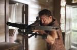 Daryl Dixon (Norman Reedus) - The Walking Dead - Season 2, Episode 4 - Photo Credit: Gene Page/AMC