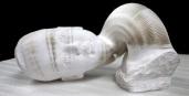 Li Hongbo Paper Sculpture