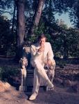 Norman Reedus Models like a Boss - Man Candy Monday 01