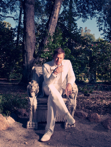 Norman Reedus - Man Candy Monday 01