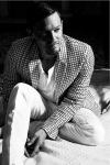 Norman Reedus for Prada - Man Candy Monday 02