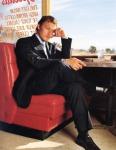 Norman Reedus (Daryl Dixon) Photos  - Man Candy Monday 12
