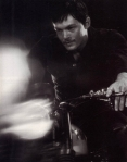 Norman Reedus (Daryl Dixon) Photos - Man Candy Monday 21