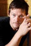 Boondock Saints II - Norman Reedus