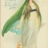 Silent Sundays: St. Patrick's Day