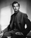 (1943) Vincent Price in The Song of Bernadette