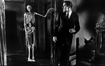 (1959) House on Haunted Hill, Vincent Price