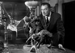 (1959) Vincent Price in House on Haunted Hill
