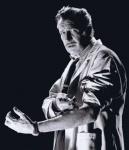 (1959) Vincent Price in The Tingler