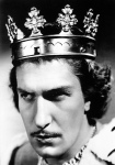 (1962) Vincent Price for Tower of London directed by Roger Corman