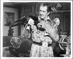 (1963) Still of Vincent Price in The Raven directed by Roger Corman