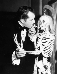 (1963) Vincent Price in Twice Told Tales