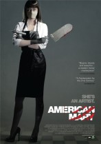 american_mary_ver2