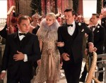 Great Gatsby Still via Glamour Magazine